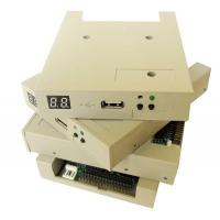China floppy emulator for embroidery machine on sale