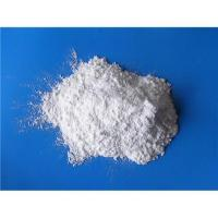 Quality Zinc phosphate  (the lowest price!!!) for sale