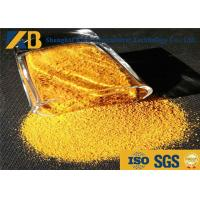 Buy Bulk Chicken Feed Protein Leg Yellow Coloring Additive With Natural Corn Material at wholesale prices