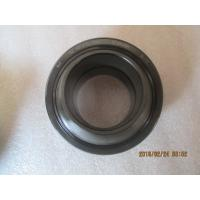 Buy Radial spherical plain bearing GE40FO-2RS requiring maintenance with seals both at wholesale prices