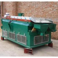 Quality Specific Gravity Separating Machine (5XZ) for sale