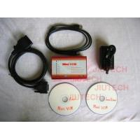 Buy Mini VCM for Ford Mazda Land Rover Car Diagnostics Scanner at wholesale prices