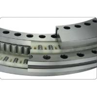 China YRT1030 Rotary table bearing  rotary turntable bearing for CNC machine tool center, offer sample on sale