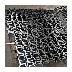 Quality Excellent quality aluminium beam profile for construction/Extruded Aluminum Beam/U Channel Formwork/h aluminium profile for sale