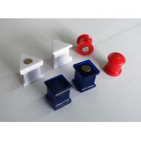 Quality magnet push pin for office supplies for sale