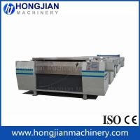 Automatic Gravure Cylinder Washing Machine for Gravure Cylinder Making for sale