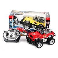Quality fours funtions rc car for sale