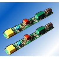 Quality High Voltage Led Tube Driver  for sale