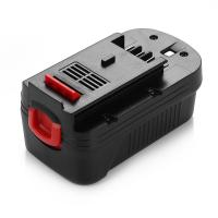 China BOSCH Power Tool Batteries 3000mAh 18V 3.0AH , NI-MH Battery Pack on sale