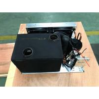 China World′s Smallest DC 12V Air Conditioner Unit for sale