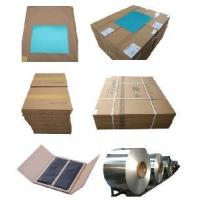 Quality Printing PS Plates/CTP for sale