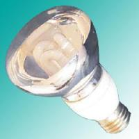 Quality Reflector Shaped Energy Saving Lamps for sale