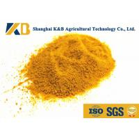 Quality Corn Material Chicken Feed Protein 200g Free Sample Low Moisture Can Keep Fresh for sale
