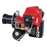 Quality High efficiency Energy - Saving Durable industry Efficient Oil Burners for heavy oil for sale