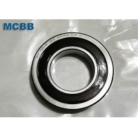 China Automotive Gearbox 7209 BE-2R2P 45x85x19mm Angular Contact Bearing on sale