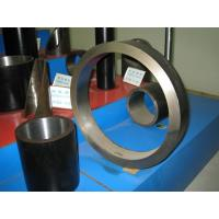 Quality EN10305-2 Hydraulic Steel Tubing for Motorcycle Shock Absorbers Oil Cylinders for sale