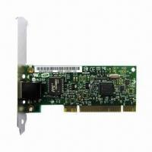 Quality Server Network PCI Card, PCI-X 1 x RJ45, Intel 82541PI Pro/1,000M LAN Card for sale