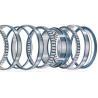BT4-8017/HA1C600VA941 Four row tapered roller beairng, case hardening steel TQOSN/WILS for sale