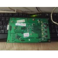 Quality doli minilab 14Y lcd driver board used for sale