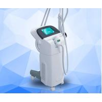 China Ultrasonic Cavitation RF Slimming Machine 4 In 1 For Fat Removal on sale
