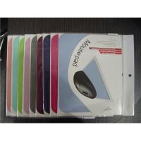 Quality Silicone mousepad for sale
