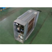 Buy High Performance Tutco Electric Duct Heater , Duct Mounted Heating at wholesale prices