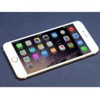 Quality Apple Iphone 6 Plus 128GB Gold for sale
