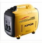 Quality Digital generator set IG2600 for sale