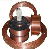 Quality Welding wire for sale