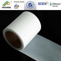 Quality PTFE thin film for sale