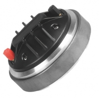 Quality tweeter driver high qulity for speaker HYH-4402 for sale