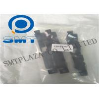 Quality E32037060AD SMT Feeder Parts Juki FF 12mm Feeder Tape Guide for sale
