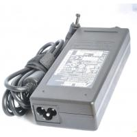 China 90W AC Adapter for Asus ADP-90CD DB ADP-90SB BB PA-1900-05 PA-1900-24 PA-1900-36 Laptop charger power supply on sale