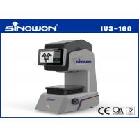 Buy Sinowon Instant  Vision Measuring Machine iVS-160 at wholesale prices