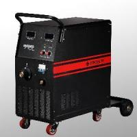 Buy cheap Inverter Gas Shielded Welding Machine (MIG250S) from wholesalers