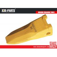 Quality 207-70-14151RC Excavator Rock Ripper tooth for PC300 bucket teeth and adapters for sale