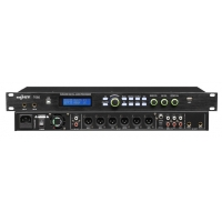 Quality high quality digital audio processor T680 for sale