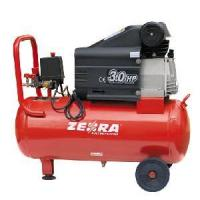 Buy cheap Direct Coupling Air Compressor (LW3035-3) from wholesalers