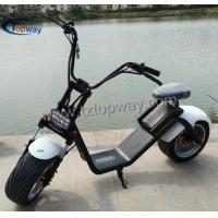 Motor bike motor cycle motor vehicle electric city coco for Value car motor city