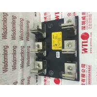 Buy cheap Supply BUSSMANN J60200-3CR new from wholesalers