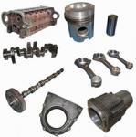 Quality Mitsubishi S16R-Y3MPTAW Marine Engine Parts for sale