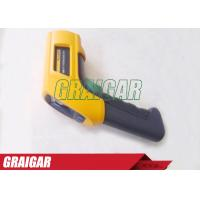 Buy Fluke 568 2 In 1 Temperature Measuring Instruments Infrared IR Thermometer -40c To 800c at wholesale prices