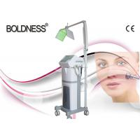 Buy cheap BIO Skin Lifting  led light therapy skin care machine  ,Photon Therapy Skin Care from wholesalers