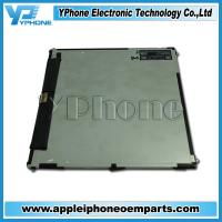 Quality hot selling 9.7 Inches lcd digitizer screen For Apple Ipad 2 for sale