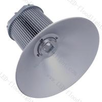 Quality Brigelux LED chip UL Meanwell driver new high lumen 150w led high bay for sale
