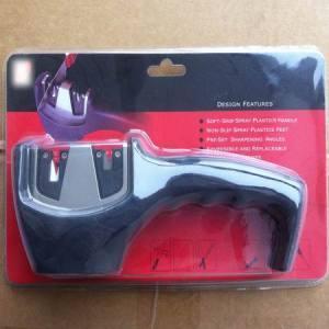 China Kitchen Knife Sharpener (FG2145) on sale