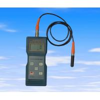 Buy coating thickness gauge CM-8821 at wholesale prices