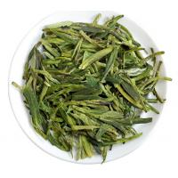 West lake longjing 2018 xincha green tea will be distributed 250 grams per piece for sale