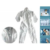 Protective Gown for sale