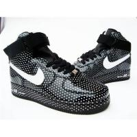 Air force one high shoes wholesale:us8-11 for sale